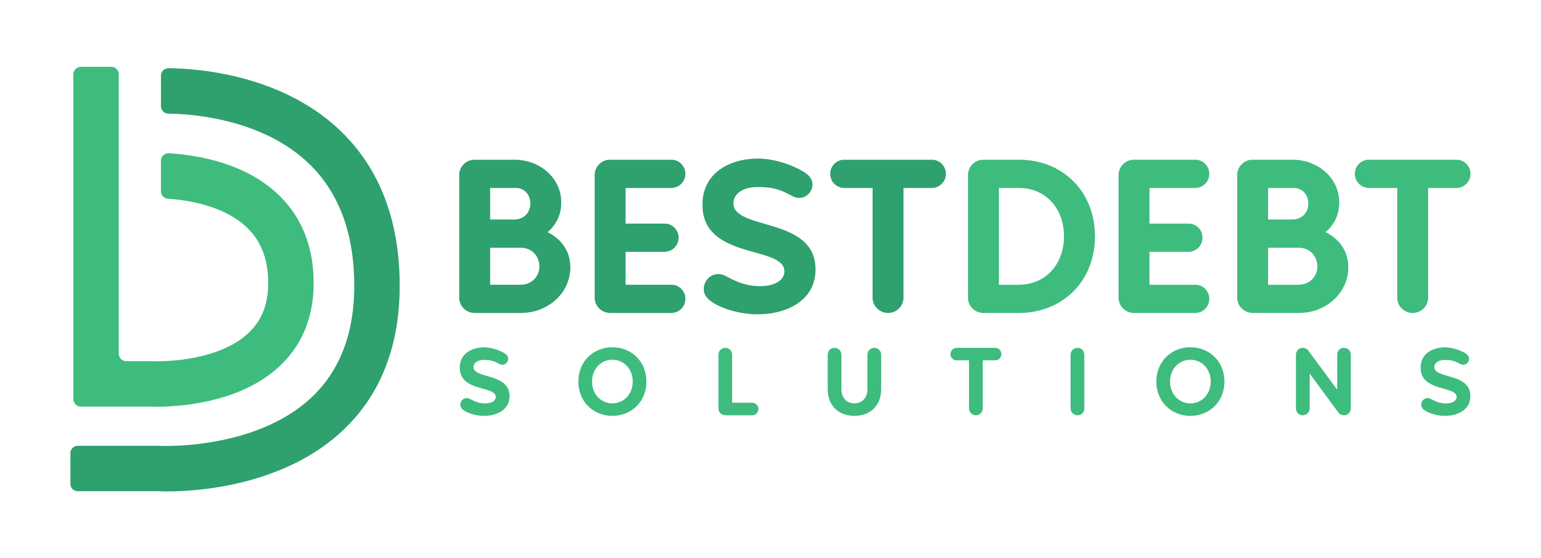 Best Debt Solutions-02