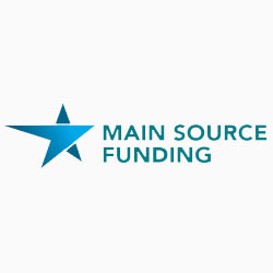 main-source-funding