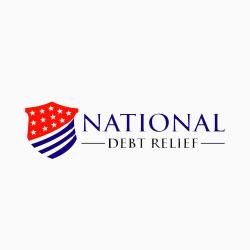 nat-debt