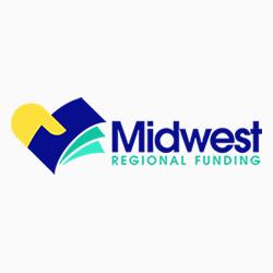 Midwest-white-bg