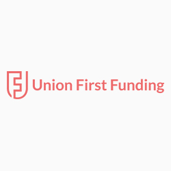 Union-First-with-bg