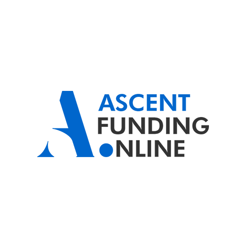 Ascent-funding-Square