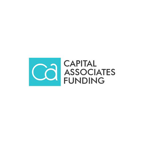 Capital-funding-Square-blue