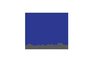 Fortify-logo-2-blue