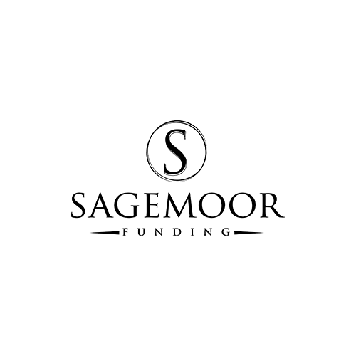 sagemoor-Square