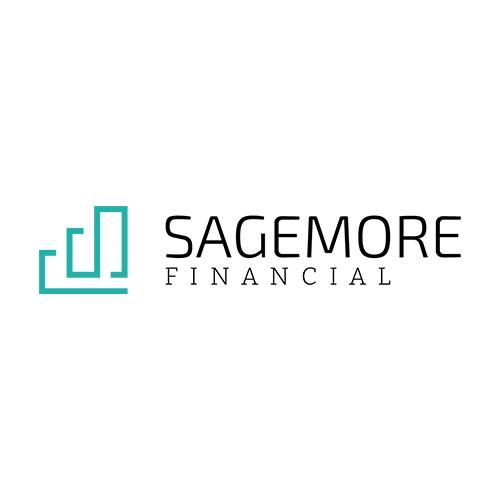 Sagemore-Financial--logo-500x500