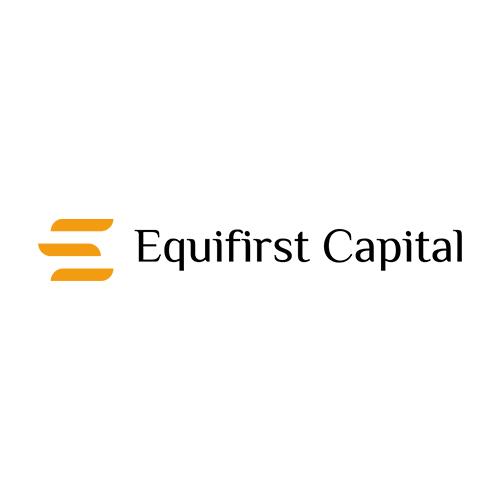 equifirst-logo-500x500
