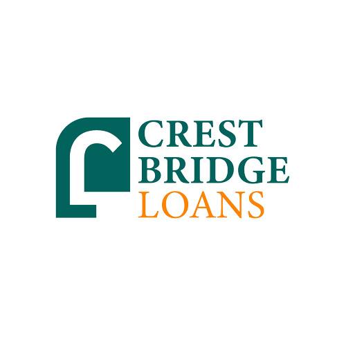 Crest-Bridge-Loans_LOGO_500x500_white-bg