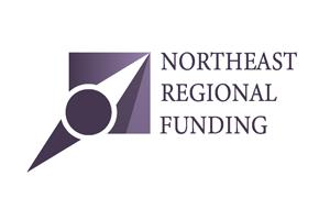 Notheast-Regional-Funding_new-300x200