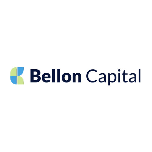 Bellon-Capital-Logo_500x500